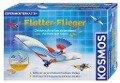 Flatter-Flieger -