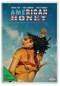American Honey -