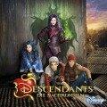 Descendants - Die Nachkommen. Original Soundtrack -