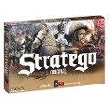 Stratego Original NEU -