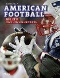 American Football: NFL 2017 - Daniel Killy