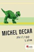 Philipp Lahm - Michel Decar