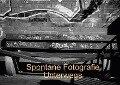 Spontane Fotografie Unterwegs (Wandkalender 2017 DIN A2 quer) - Melanie MP