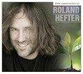 Des Werd Scho No - Roland Hefter