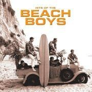 Hits Of The Beach Boys Vol.1 - The Beach Boys