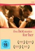 Five Hot Stories for Her -