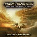 Mark Brandis - Raumkadett 11: Das Jupiter-Risiko -