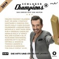 Schlager Champions 2019 - Das große Fest der Besten -
