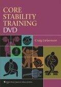 Core Stability Training DVD - Craig Liebenson