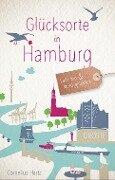 Glücksorte in Hamburg - Cornelius Hartz