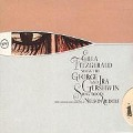 Gershwin Songbook -