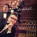 Eventuell - Götz Alsmann, Swr Big Band