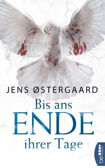 Bis ans Ende ihrer Tage - Jens Østergaard