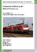 Neues verkehrswissenschaftliches Journal - Ausgabe 13 - Ullrich Martin, Carlo von Molo, Kewen Ji, Matthias Körner, Igor Podolskiy
