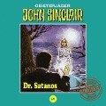 John Sinclair Tonstudio Braun - Folge 40 - Jason Dark
