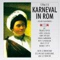 Karneval In Rom - Chor Und Orch. D. Wiener Rndfunks