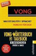 VONG - H1