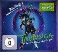 Tabaluga - Es lebe die Freundschaft! (Live) - Peter Maffay