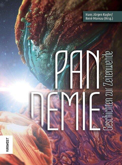 Pandemie -