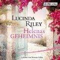 Helenas Geheimnis - Lucinda Riley