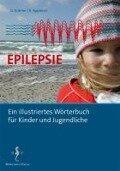 Epilepsie - Günter Krämer, Richard Appleton