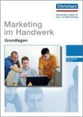 Marketing im Handwerk. CD-ROM für Windows NT 4.0 -
