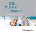 Der MeisterTrainer - Ausgabe 2017 - Lothar Semper, Bernhard Gress