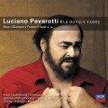 Pavarotti: La Donna E Mobile (Classical Choice) - Luciano Pavarotti