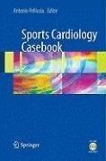 Sports Cardiology Casebook -