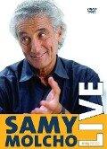 Körpersprache live. DVD - Samy Molcho