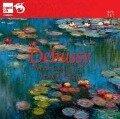 Debussy: Preludes Books 1 & 2 - C. Debussy