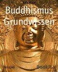 Buddhismus Grundwissen - Nils Horn
