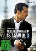 Mordkommission Istanbul - Box 3 mit 3 Episoden -