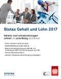 Stotax Gehalt und Lohn 2017 -
