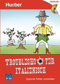 Troubleshooter Italienisch - Valerio Vial