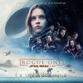 Rogue One: A Star Wars Story (Filmhörspiel) -