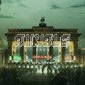 Rumble Pack - Die Gaming-Sendung, Folge 36: Go Go Gadgetto Moe - Tim Hielscher, Julian Laschewski, Max Nachtsheim