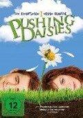 Pushing Daisies - Bryan Fuller, Lisa Joy, Peter Ocko, Gretchen J. Berg, Aaron Harberts