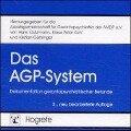 Das AGP-System - Hans Gutzmann, Klaus P. Kühl, Kristian Göhringer