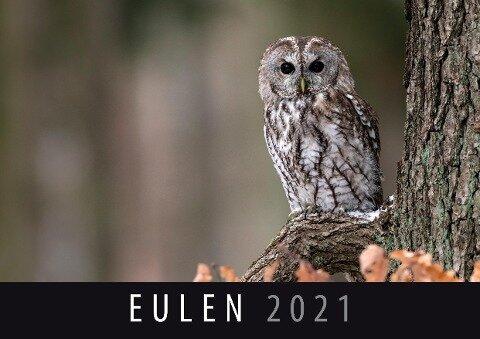 Eulen 2021 -