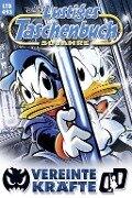 Lustiges Taschenbuch Nr. 493 - Walt Disney