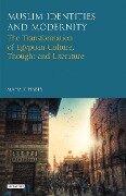Muslim Identities and Modernity - Maha Habib