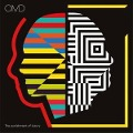 The Punishment of Luxury-Standard Edition - Orchestral Manoeuvres In The Dark (Omd)