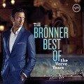 Best of the Verve Years - Till Brönner