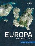 EUROPA - Markus Eisl, Gerald Mansberger