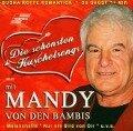 Die schönsten Kuschelson - Mandy von den Bambis