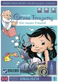 Ocean Treasure -