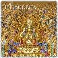 The Buddha 2019 - 18-Monatskalender -