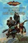 Preludios de la Dragonlance 2. El País de los Kenders - Mary Kirchoff