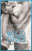 The Wild Ones - M. Leighton